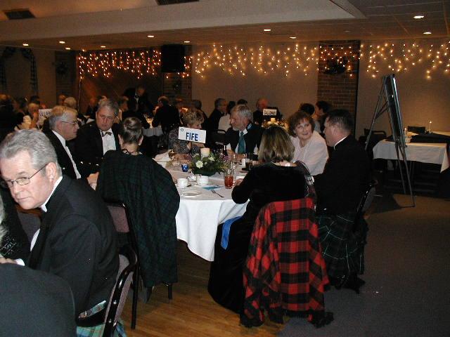 2006 St. Andrew's Ball 43