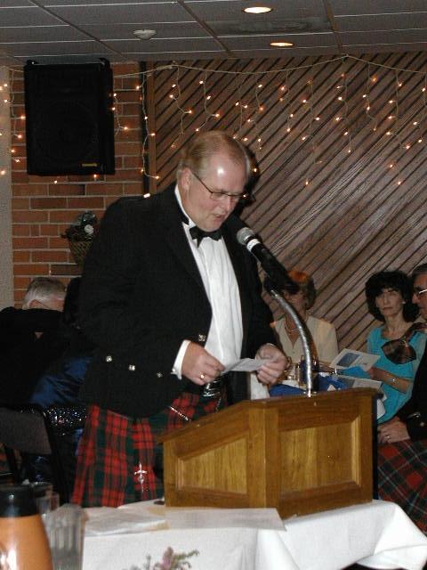 2006 St. Andrew's Ball 15