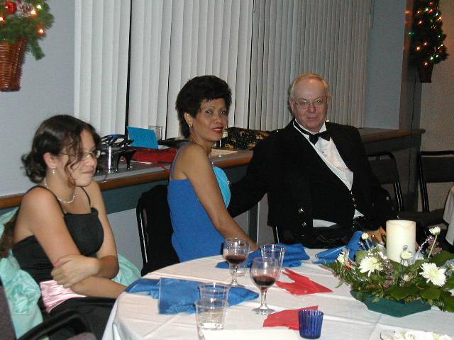 2006 St. Andrew's Ball 06