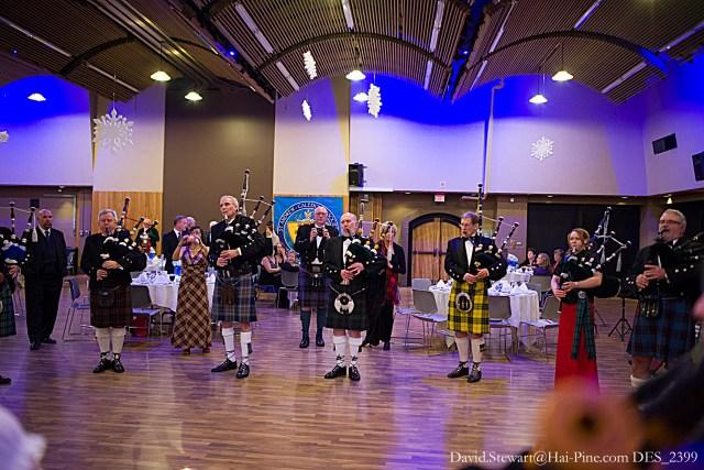 2012 St. Andrew's Ball 14