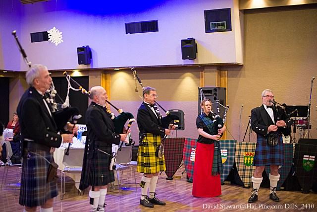 2012 St. Andrew's Ball 08