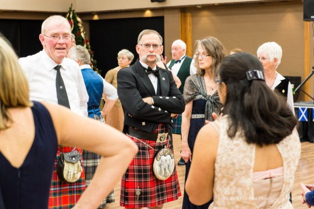 2014 St. Andrew's Ball 05