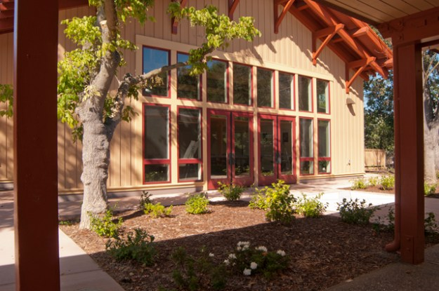 Rent our beautiful facilities for your wedding, party or reception in Pleasant Hill, CA.