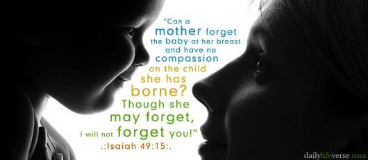 isaiah-49-15