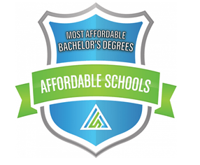 Most Affordable Bachelor's Degrees - Affordable Schools