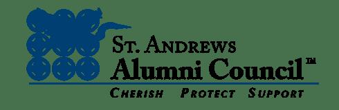 St. Andrews Alumni Council