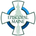 Maine Episcopal Network for Justice