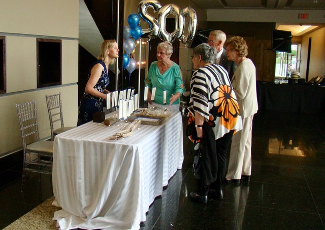 200th Anniversary Celebration 2