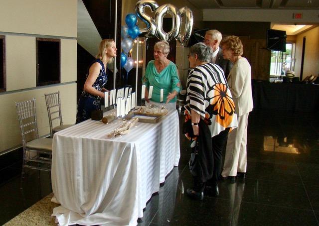 200th Anniversary Celebration 2