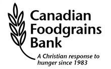 canadain-foodgrain