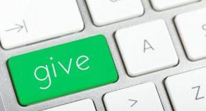 onlinegiving-560x300-2