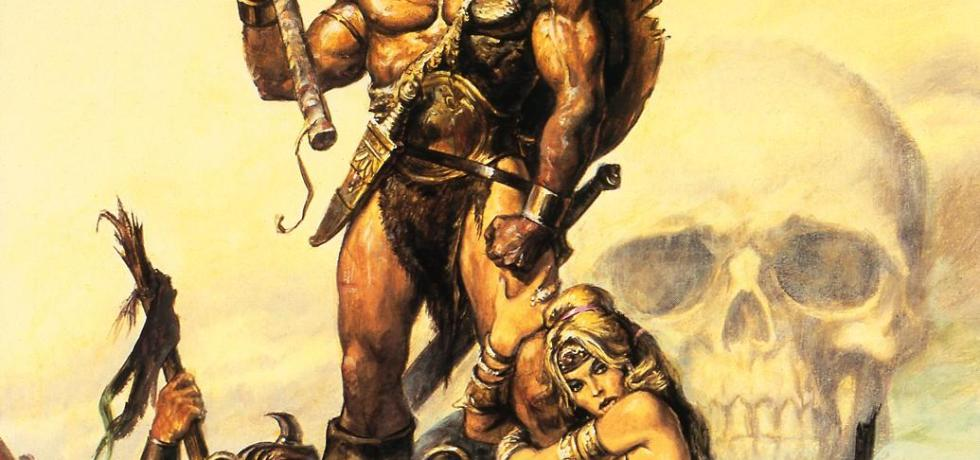 D&D, DnD, D&D 5e, DnD 5e, Dungeons and Dragons, Dungeons & Dragons, Dungeons and Dragons 5e, Dungeons & Dragons 5e, 5e, barbarian, barbarian options, barbarian class, barbarian class options, barbarian archetypes, barbarian class archetypes, homebrew, homebrew barbarian, homebrew barbarian archetypes, homebrew archetypes