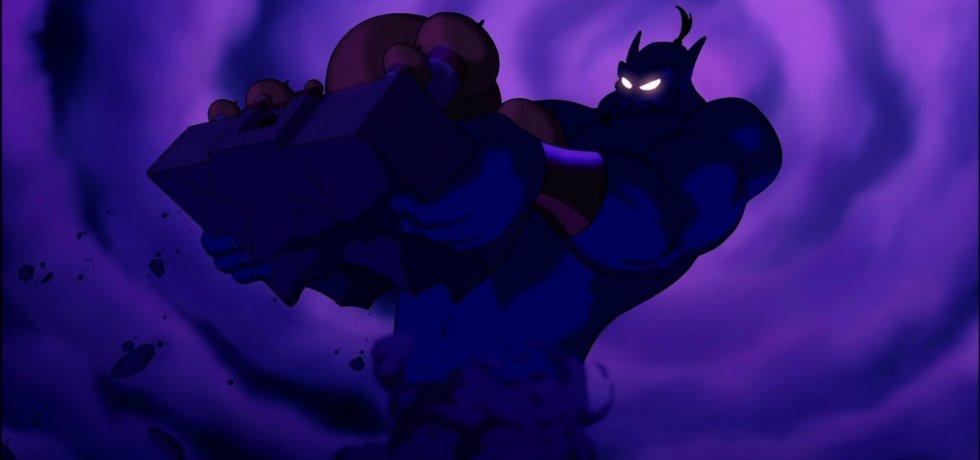 D&D, DnD, D&D 5e, DnD 5e, Dungeons and Dragons, Dungeons & Dragons, Dungeons and Dragons 5e, Dungeons & Dragons 5e, 5e, homebrew, homebrew spells, alternate spells, homebrew bard, homebrew cleric, homebrew druid, homebrew ranger, homebrew paladin, homebrew sorcerer, homebrew warlock, homebrew wizard, alternate bard, alternate cleric, alternate druid, alternate paladin, alternate ranger, alternate sorcerer, alternate warlock, alternate wizard, bard spells, cleric spells, druid spells, paladin spells, ranger spells, sorcerer spells, warlock spells, wizard spells, Al-Qadim, Al-Qadim spells, Al-Qadim 5e, Al-Qadim conversion, Forgotten Realms, idol priests, idol priest spells, kahin, kahin spells, design, creation