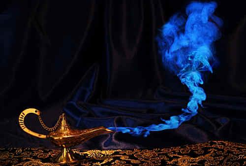 D&D, DnD, D&D 5e, DnD 5e, Dungeons and Dragons, Dungeons & Dragons, Dungeons and Dragons 5e, Dungeons & Dragons 5e, 5e, homebrew, homebrew spells, homebrew bard, homebrew cleric, homebrew druid, homebrew paladin, homebrew ranger, homebrew sorcerer, homebrew warlock, homebrew wizard, bard spells, cleric spells, druid spells, paladin spells, ranger spells, sorcerer spells, warlock spells, wizard spells, kahin, kahin spells, idol priests, idol priest spells, Al-Qadim, Al-Qadim spells, Al-Qadim 5e, Al-Qadim conversion, genies, genie spells, cantrips, homebrew cantrips, alternate spells, alternate cantrips, bard cantrips, cleric cantrips, druid cantrips, sorcerer cantrips, wizard cantrips, warlock cantrips