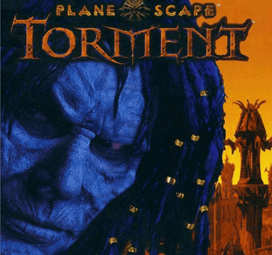 Nintendo, D&D, DnD, D&D 5e, DnD 5e, Dungeons and Dragons, Dungeons & Dragons, Dungeons and Dragons 5e, Dungeons & Dragons 5e, 5e, video games, D&D video games, D&D history, D&D cartoon, Planescape, Planescape: Torment, Neverwinter Nights, Icewind Dale, Baldur's Gate
