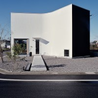Minokamo House+Shop