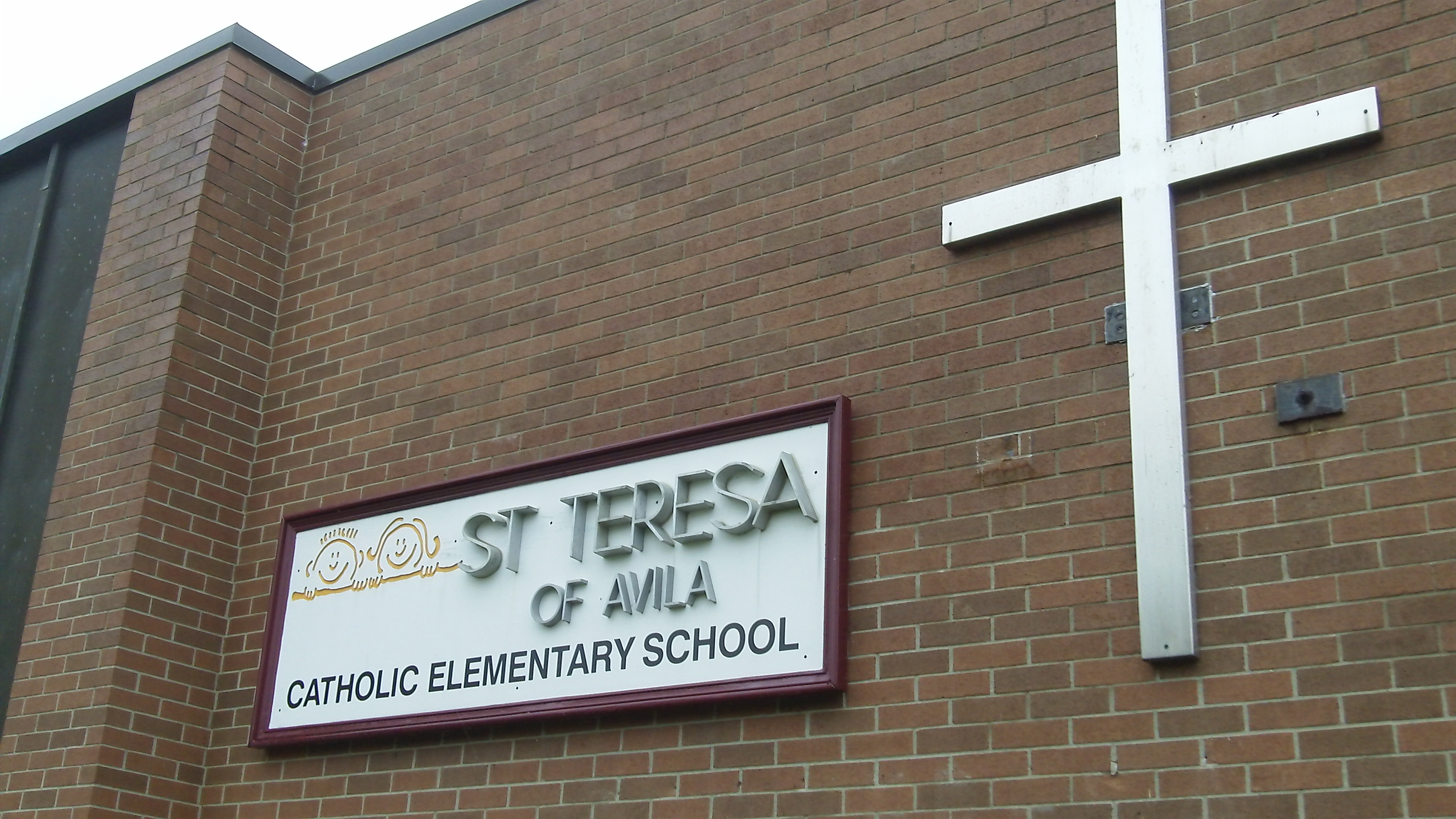 Waterloo Catholic District School Board Bullying