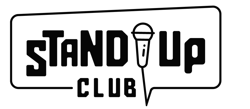 Stand Up Club | Club de Comedia en Recoleta | Cena Shows