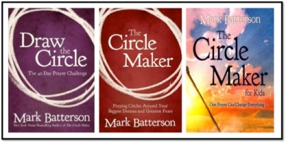 Circlemaker
