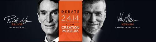 bill-nye-ken-ham-debate-header-novideo