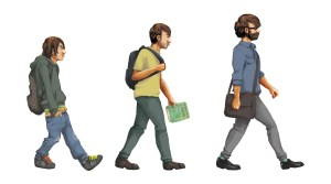 evolution-student-1