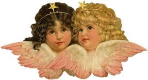 Angels 1
