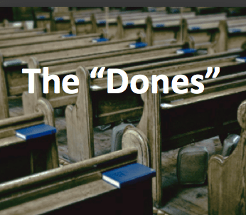 the dones