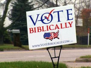 biblical-voting