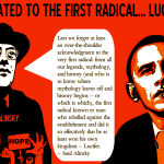 Radical Take Down of America: Has The Left Won?