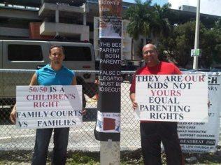 Lawson e. Thomas Courthouse Center - Family Courthouse for the 11th Judicial Circuit of Miami-Dade County, Florida