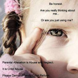 pas-is-child-abuse-and-neglect