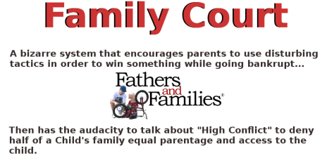 a288c-familylaw-fathersandfamilies