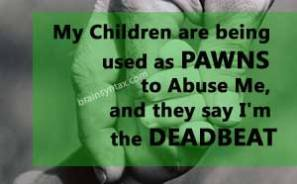 brainsyntax_children_pawns_deadbeat_society_g