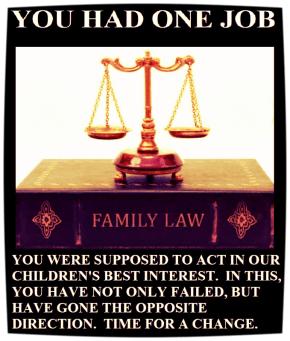 judge-you-failed-crblog20165
