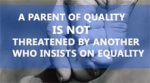 parent_child_quality_child_parental_alienation_pas_1