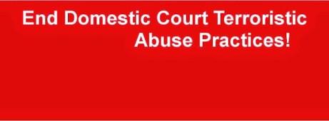 court2babuse5
