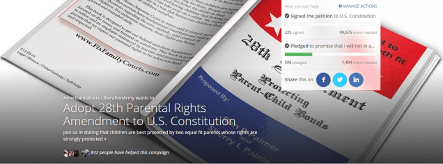 adopt-28th-parental-rights-amendment-to-us-constitution-causes-20152
