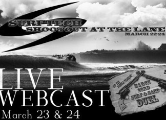 press-release-surftech-shootout-webcast-2013