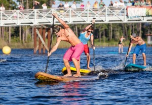 YOLO Board Relay Series May 30 #2 - Shelly Swanger Photography