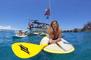 Naish-SUP-Hele-by-EAeder