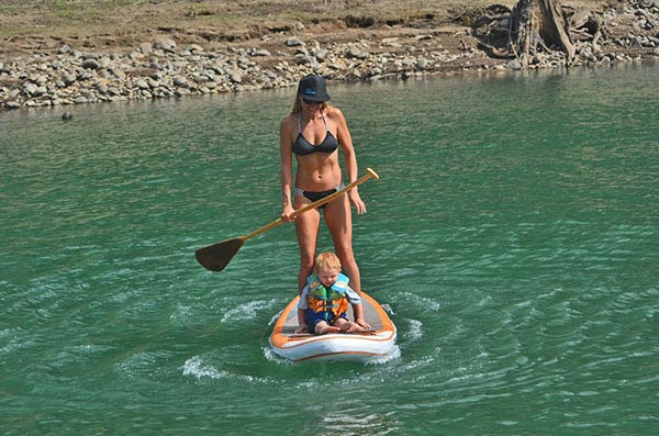 Donica Shouse Inflatable Oregon Adventuring1