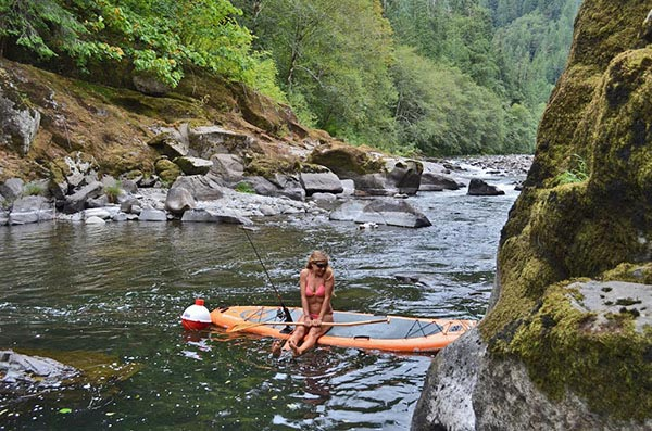 Donica Shouse Inflatable Oregon Adventuring17
