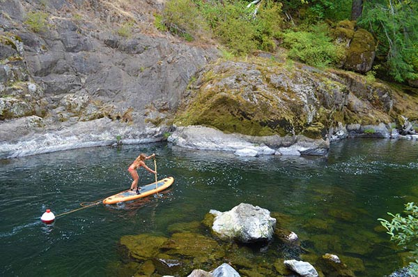 Donica Shouse Inflatable Oregon Adventuring20