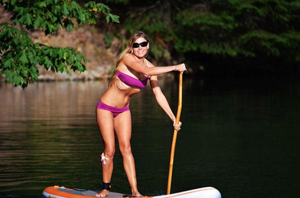 Donica Shouse Inflatable Oregon Adventuring21