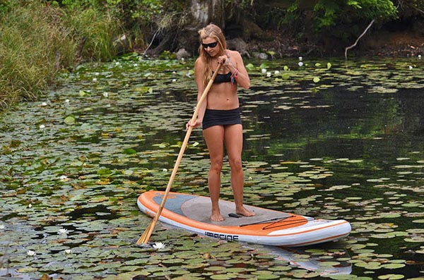Donica Shouse Inflatable Oregon Adventuring9