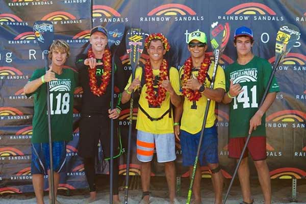 My-close-friends-and-all-from-HAWAII-in-the-top-10-of-the-Elite-Race,--Kai-Lenny-1st,-Connor-Baxter-2nd,-Danny-Ching-3rd,-Mo-Freitas-5th,-Zane-Schweitzer-6th.