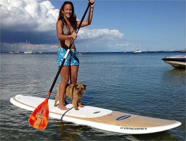 puppy-on-a-correban-sup-board