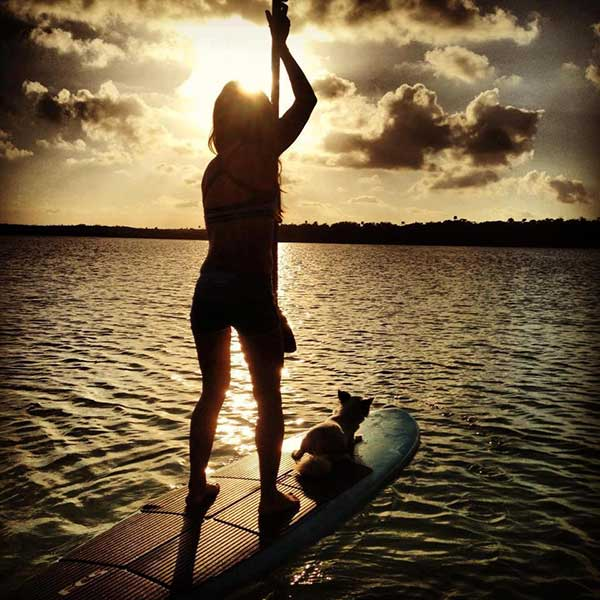 sunset-sup-session-with-puppy
