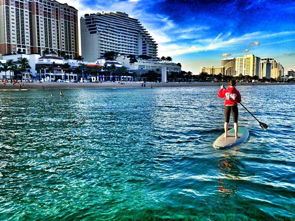 city sup session