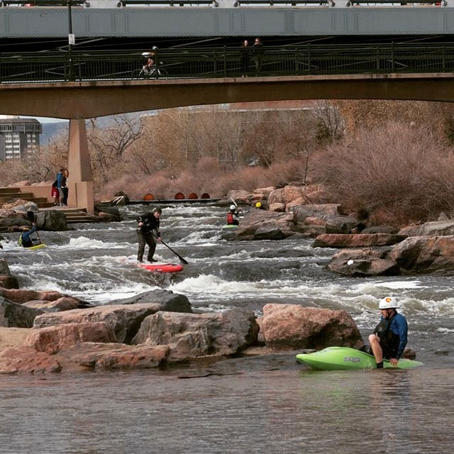 Denver-Colorado-Standup-Paddling-With-Alex-Mauer-5
